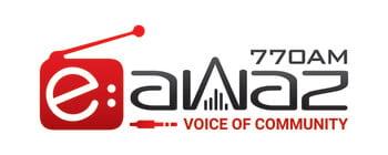 Saaz o Awaz – Listen Online